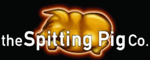 Spitting Pig Northamptonshire